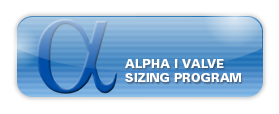 Alpha-sizing-icon.png