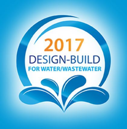 DeZURIK to Exhibit at Design-Build For Water/Wastewater