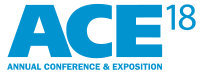 DeZURIK to Exhibit Valve Solutions at ACE18