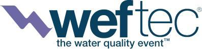DeZURIK to Highlight Valve Solutions for at WEFTEC 2017