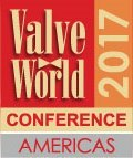DeZURIK/APCO/HILTON to Exhibit at Valve World 2017