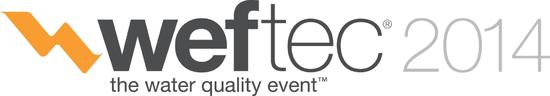 DeZURIK/APCO/HILTON will exhibit a wide variety of valves styles and new products at the WEFTEC 2014