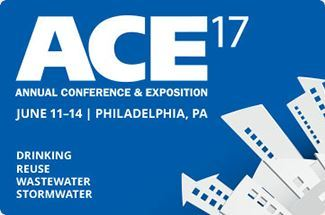 DeZURIK to Exhibit at ACE17