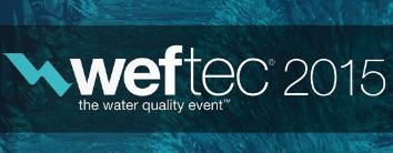 DeZURIK to Highlight Valve Selection for Pump Stations at WEFTEC 2015 (Read More)