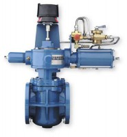 Pump Check Valves
