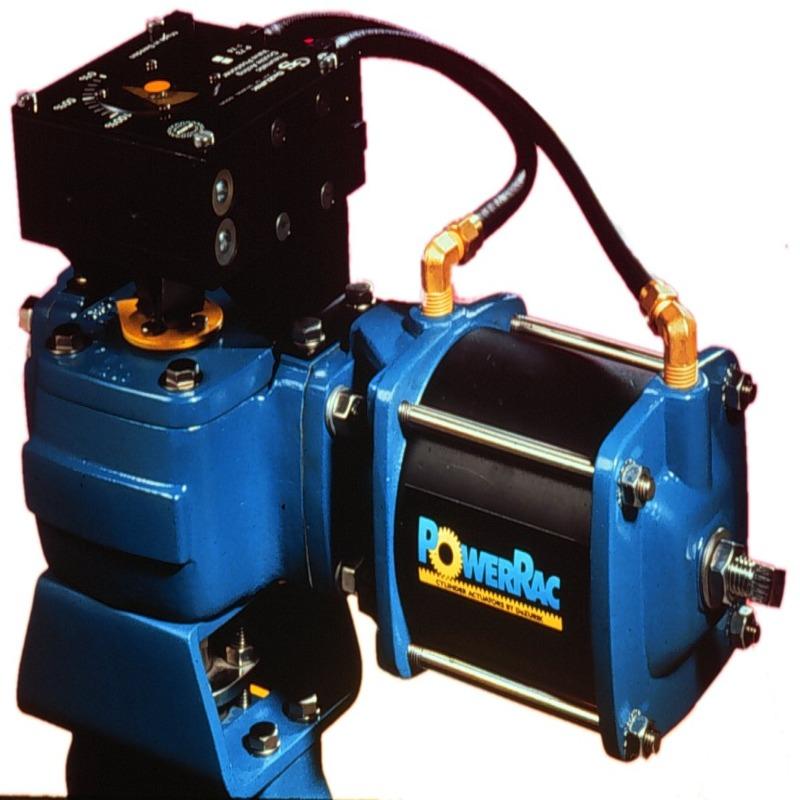 Dezurik Actuators 30 Plug Wiring Diagram Quotes Powerrac Cylinder