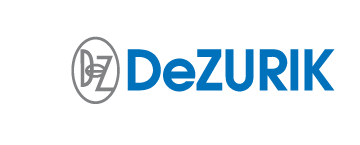 Denzurik