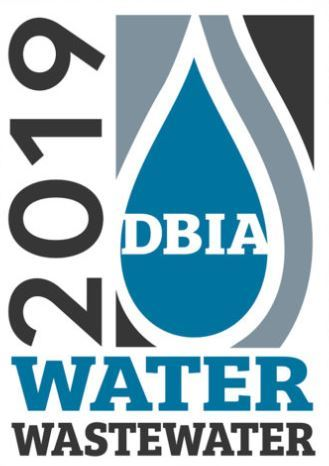 DeZURIK to Exhibit at Design Build for Water & Wastewater