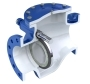 CVS-6000 Swing Check Valve