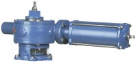 G-Series Actuators