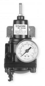 Air Filter Regulator