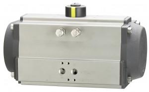 Compak Cylinder Actuators