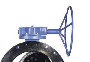 M-Series Actuators